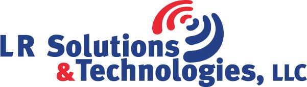 lr-solutions-small-logo