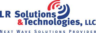 LR Solutions & Technologies